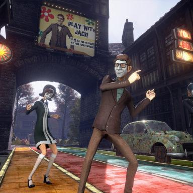Dancing-384x384